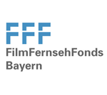 Partner FilmFernsehFonds