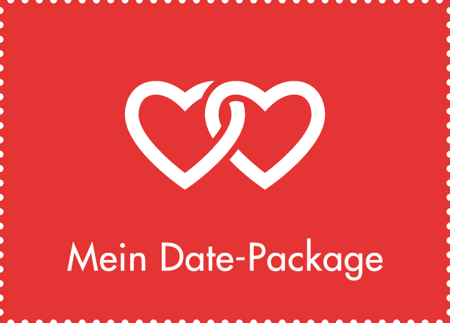 Mein Date-Package